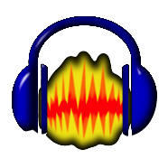 Audacity, A Free Audio Editor And Recorder
