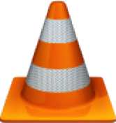 VideoLan, Free VLC Media Player And More